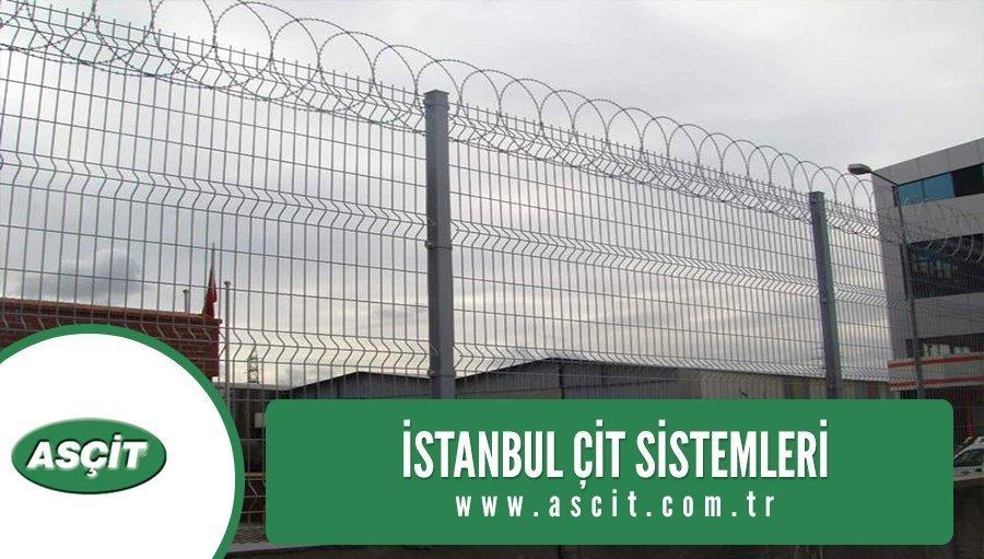 istanbul-cit-sistemleri