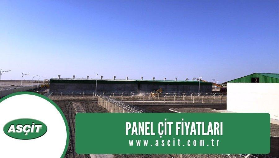 panel-cit-fiyatlari